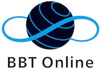 FAQサイト | BUSINESS BREAKTHROUGH